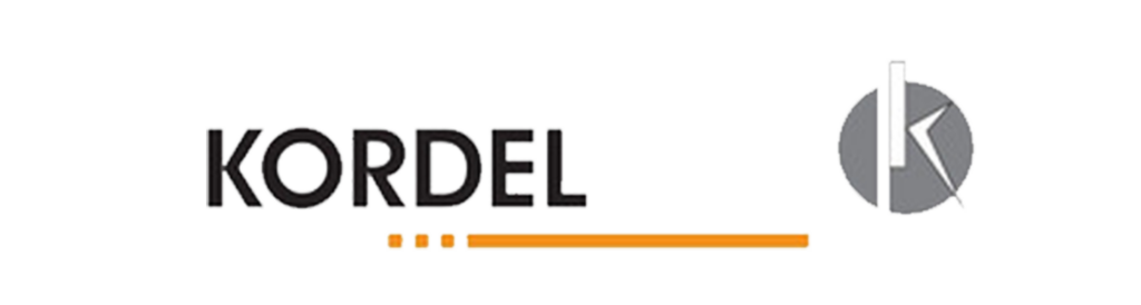 componentes productos noblelift
