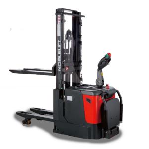 apilador noblelift ps20d double lifting --- mondial forklift distribuidor oficial de noblelift para españa y portugal